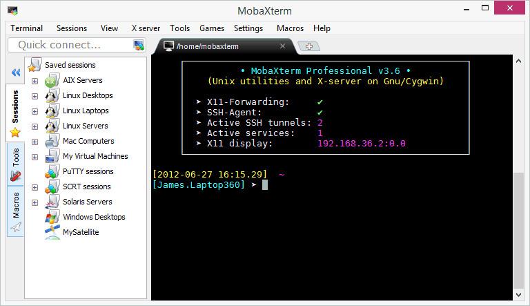 MobaXterm Heise Download - Minecraft server kostenlos spielen ohne download