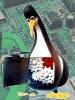 Kernel-Log – Was 3.11 bringt (2): Infrastruktur
