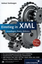 Bonn 2013, 7.Auflage<br /> Galileo Computing<br /> 655Seiten, mit CD-ROM<br /> 40€ (Online-Ausgabe: 35€)<br /> ISBN978-3-8362-2620-2