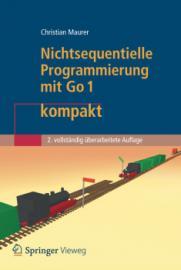Heidelberg 2012, 2.Auflage<br /> Springer Vieweg<br /> 223Seiten<br /> 20€ (PDF-E-Book: 15 €)<br /> ISBN 978-3-642-29968-1