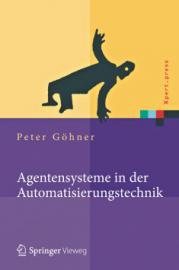 Heidelberg2013<br /> Springer Vieweg (Xpert.press)<br /> 303Seiten<br /> 50€<br /> ISBN 978-3-642-31767-5