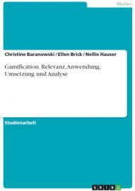 München2013 <br /> GRIN Verlag<br /> 76Seiten<br /> 40€ <br /> ISBN 978-3-656-39123-4