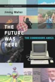 Cambridge MA 2012<br /> The MIT Press<br /> 328 Seiten<br /> 26,95 US-$<br /> ISBN 978-0-262-01720-6