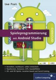 Bonn 2014Galileo Press381Seiten35€ (PDF-/Epub-/Mobi-E-Book: 30€)ISBN 978-3-8362-2760-5