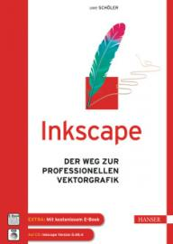 München 2014Carl Hanser Verlag316Seiten30€ (PDF-E-Book: 24€)ISBN 978-3-4464-3865-1