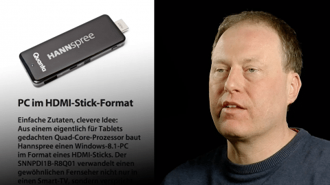 nachgehakt: Windows-PC im HDMI-Stick-Format
