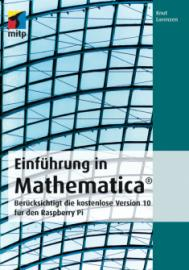 Heidelberg 2014mitp304 Seiten30€ISBN 978-3-8266-9666-4