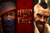 Linux-Gaming: Hand of Fate