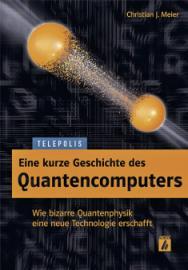Hannover 2015Heise Medien, Telepolis-Buch177 Seiten17 € (Epub/PDF: 14 €)ISBN 978-3-944099-06-4