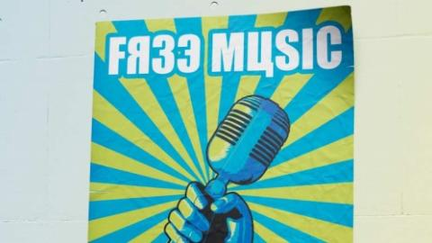 Freeware-Mixes: Falcon 69