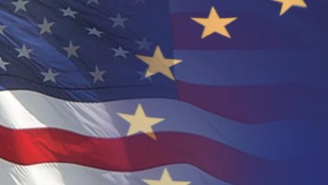 Datenschutz für Europäer: US-Unterhaus winkt Farce durch