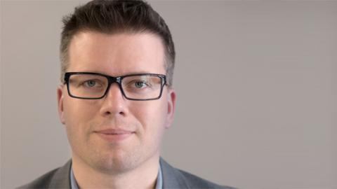 Interview mit Mark Mayo: Firefox erfindet sich neu