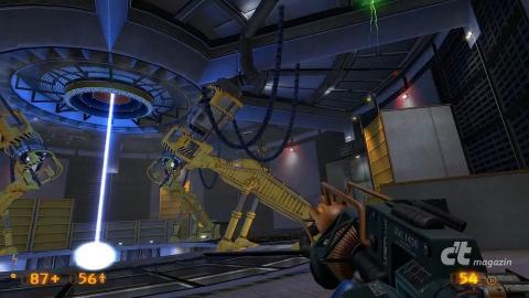 Die besten Freeware-Spiele 2012