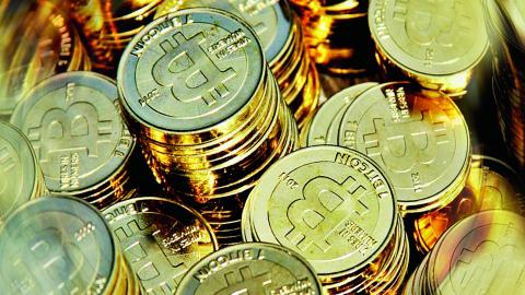 Bezahlen mit Bitcoins: Schritt für Schritt