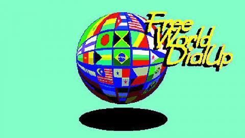 Zurück in die Zukunft: Telefonieren übers Internet (c't 6/96)