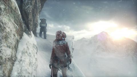 PS4 Pro: Die neue Technik im Detail