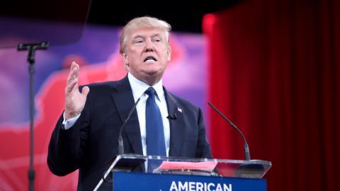 Nach US-Wahlen: Republikanischer Konflikt um Breitband