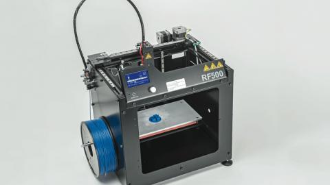 Laser Entfernungsmesser Conrad : Basteln mit dr kned lasertriangulation der sensor