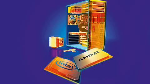nachgehakt: Der optimale PC