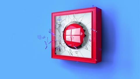 c't-Notfall-Windows 2019
