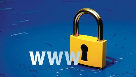 Sicherheits-Checkliste für Webbrowser