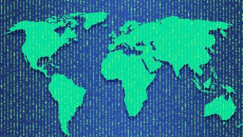 US-Wirtschaftsverband kritisiert Datenschutz in Europa