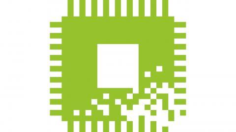 Bit-Rauschen: 7 nm heute und morgen, günstiger Speicher, schnelle Interconnects