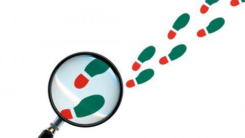 Kaspersky-Virenschutz gefährdet Privatsphäre der Nutzer