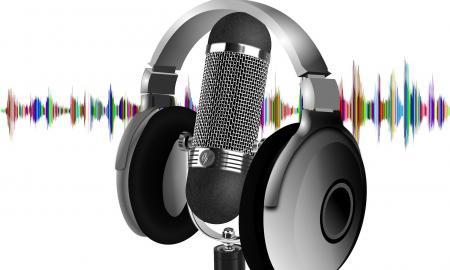 Die Lieblings-Podcasts der c't-Redaktion