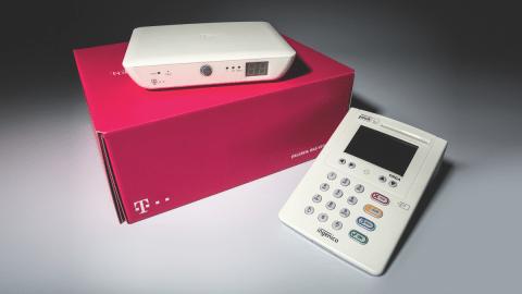 Hinweise auf mögliche Verwundbarkeiten der Medizin-Telematik