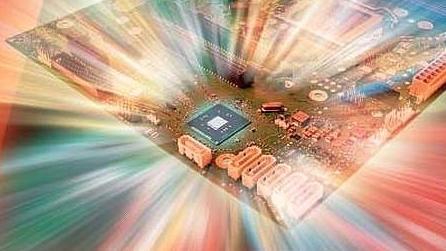 Kompatibilitätscheck für Intel-CPUs