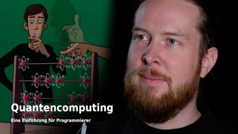 nachgehakt: Quantencomputing