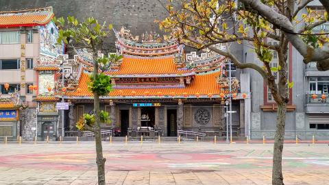 Taiwan – ein Reisebericht in Corona-Zeiten
