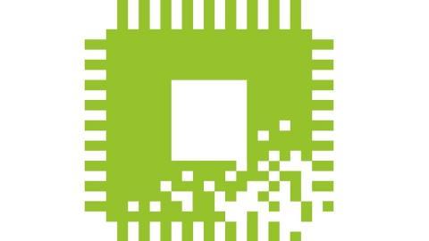 Bit-Rauschen: Nvidia-Beschleuniger A100 und ARM-Supercomputer