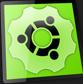 Kurz vorgestellt: Ubuntu Tweak