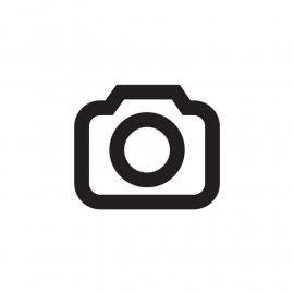 Die Neuerungen von Linux 2.6.34