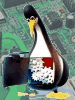 Kernel-Log – Was 3.6 bringt (3): Architektur