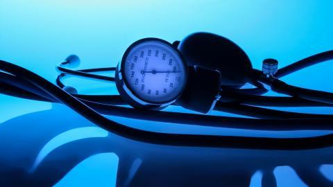Coronakrise: Zahlreiche Ärzte setzen auf Videosprechstunden