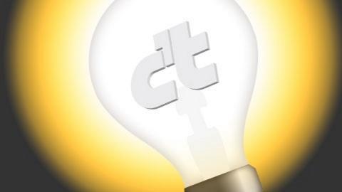 Excel: CSV-Import-Dialog erzwingen