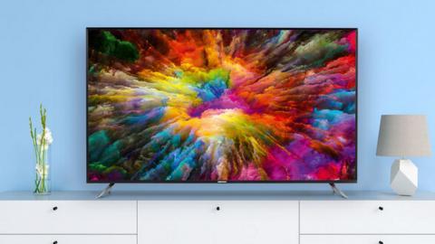 Riesen-TV für kleines Geld: Medion X17575 demnächst bei Aldi