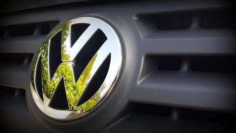 Software-Entwicklung bei VW