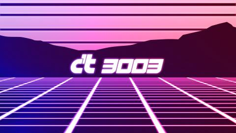 c't 3003 YouTube-Channel