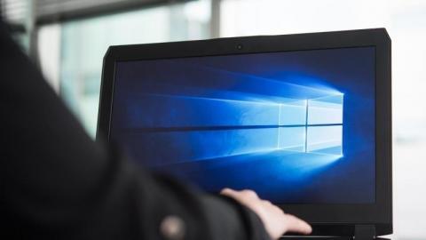 Windows-7-Aus