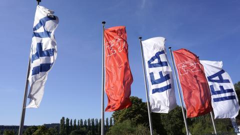 """IFA 2020: Wie die """"Special Edition"""" ablaufen soll, wer dabei ist – und wer nicht"""