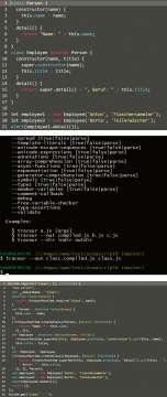 serialize deserialize java object ber string