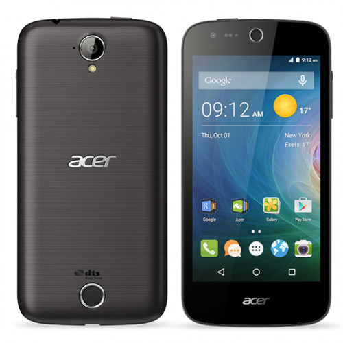 Acer-smartphone-Liquid-Z320-Z330-Black-m