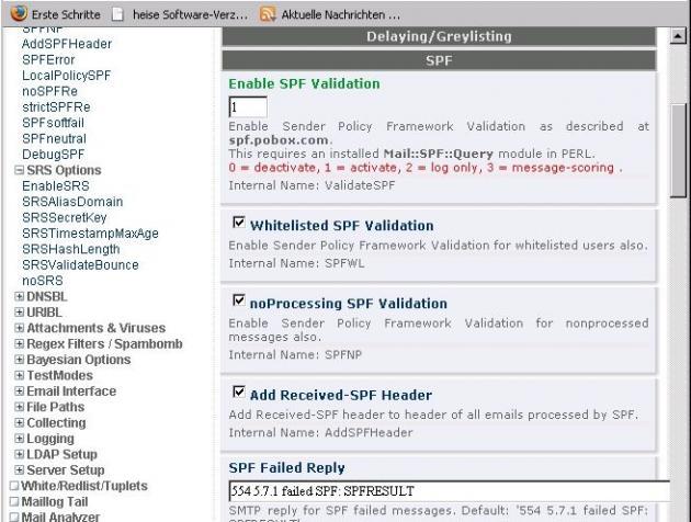 Прокси Лист Socks5 Proxy List: Сокс5 Прокси лист - бесплатные