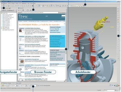 3d-konstruktion mit creo parametric pdf free