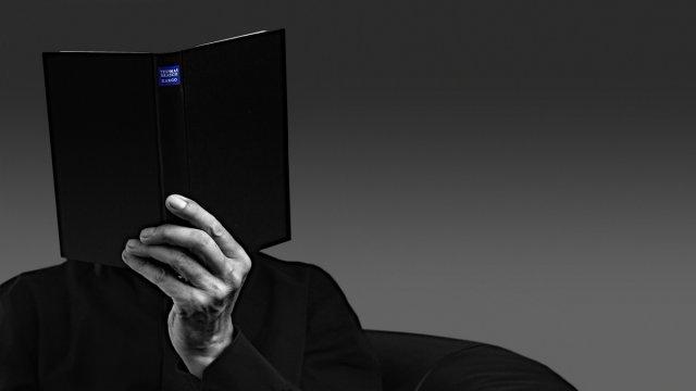 Buchhalter von Joachim Kiner