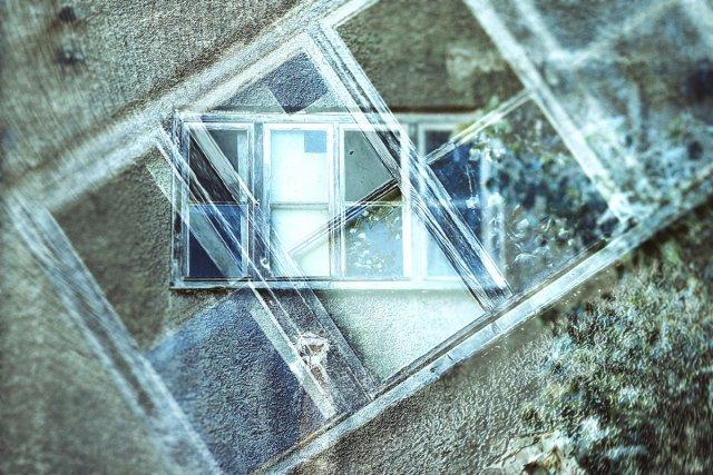 Windows von Addi Beck